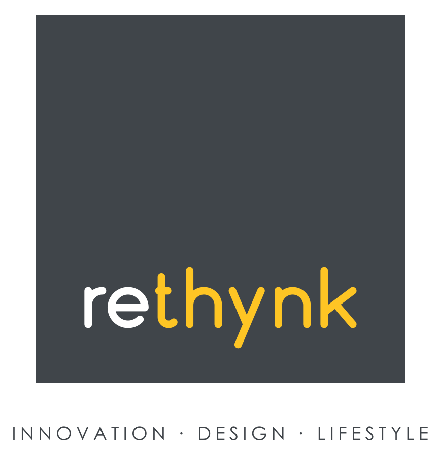 Rethynk