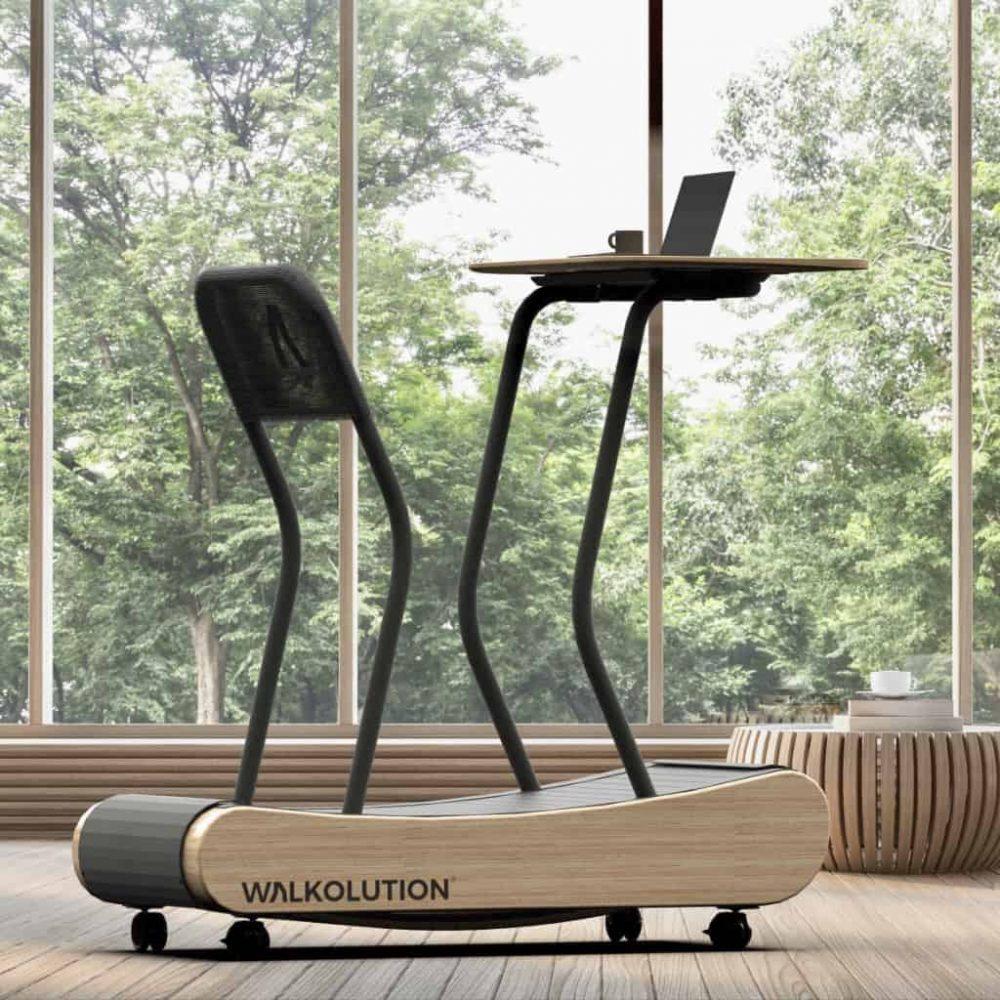Walkolution_MTD700R_Wanderlust_in_green_light_living_room_Home_Office_uncompressed_3_1080x